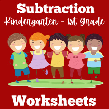 Addition and Subtraction Worksheets | Addition and Subtrac