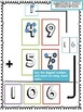 Addition and Subtraction Posters {FREEBIE}