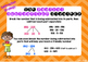 Addition and Subtraction Problem Solving Strategy Posters