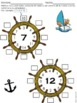 Addition within 20 fluency mental math (Spanish Version)
