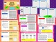 Additive and Multiplicative Patterns Google Classroom Acti