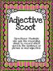 Adjective Mini Pack L.1.1.F