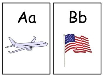 Adjective Sort Puzzle