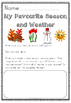 Spelling, Punctuation and Grammar Pack for KS1