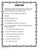 Adjectives Grammar Treasure Kit