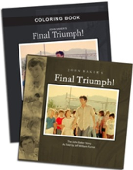 Adult-Role Model Book Bundle
