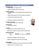 Advanced Placement U.S. History Bailey CH. 13 Study Guide