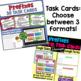 Advanced Prefixes Bundle of Activities: PowerPoint, Flipbo