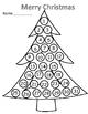 Advent and Winter Calendar