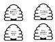 Adverb File Folder Game