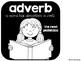 Adverbs {No Prep Practice}