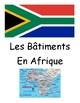 Africa Inquiry Unit