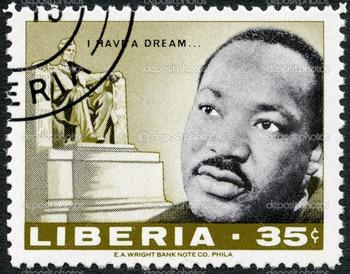 Africa - Liberia case study