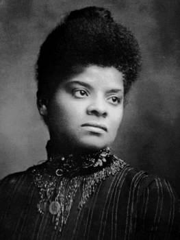 African American History / Black History