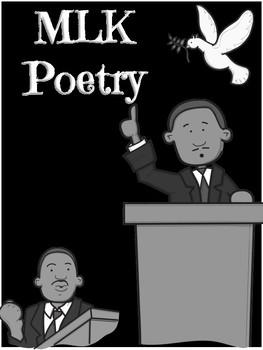 African American History Poetry