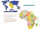 World Music (Africa) Lesson Plan (Funga Alafia) Bundle (Po