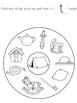 Afrikaans Fonologiese Bewustheid: Identifikasie van begink