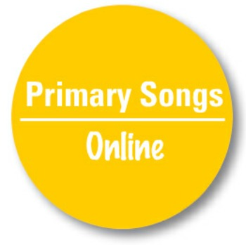 Afternoon Nap Song - Classroom - Early Childhood - Lullaby