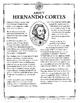 Age of Exploration: Hernando Cortez (Cortez the killer) re