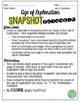 Age of Exploration Snapshot Foldable