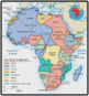 """Age of Imperialism """"Dynamic"""" PowerPoint"""