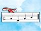 Airplane Action - Round 6 (S,-L,-D-R-M-S-L-D')