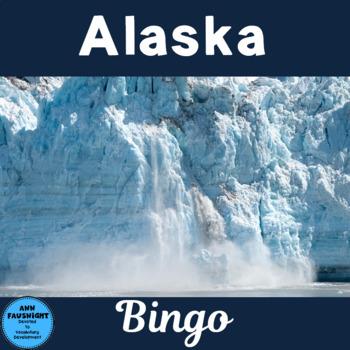 Alaska Bingo Jr.