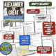 Alexander the Great: A Hero or a Villain?  A common-core r