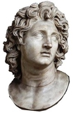 """""""Alexander the Great: Hero or overrated?"""""""