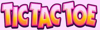 Alg 1 -- Solving Quadratic Equations TIC TAC TOE