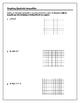 Algebra 1/Algebra 2 Tutorial: Graphing Quadratic Inequalities