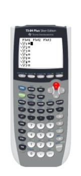 Algebra 2 Linear Systems