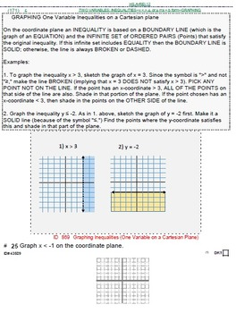 HS [Remedial] Algebra 2A FULL textbook-less course or BUND