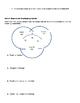 Algebra 2b - week 7 review