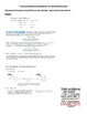 Algebra Equations Notes Packet