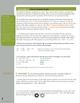 Algebra Lesson: Intro to Quadratics