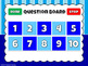 Algebraic Expressions Mini Game