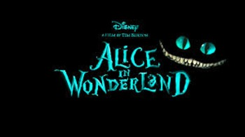 Alice In Wonderland Film - Viewing Questions for Students
