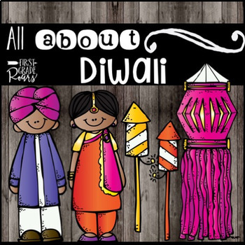 All About Diwali