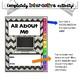 All About Me Digital FlipBook-Google Drive