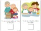 All About Thanksgiving: Interactive Book