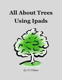 All About Trees Using Ipads