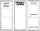 Canada - Research Project - Interactive Notebook - Governm