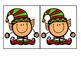 All Things Christmas Fun Pack