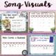 Half Note Bundle: All Things Rhythm (Bundle of Songs and R