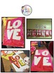 All You Need is Love: A Valentine's Day Paint and Write Cr