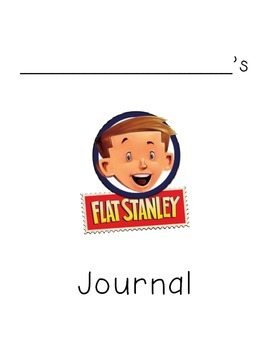 All inclusive Flat Stanley project