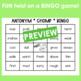 Antonyms- 3 FUN Games!