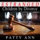 Estrangement Reconciliation = Almost Perfect Strangers ~ A