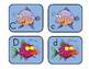 AlphaToons Go Fish Card Game